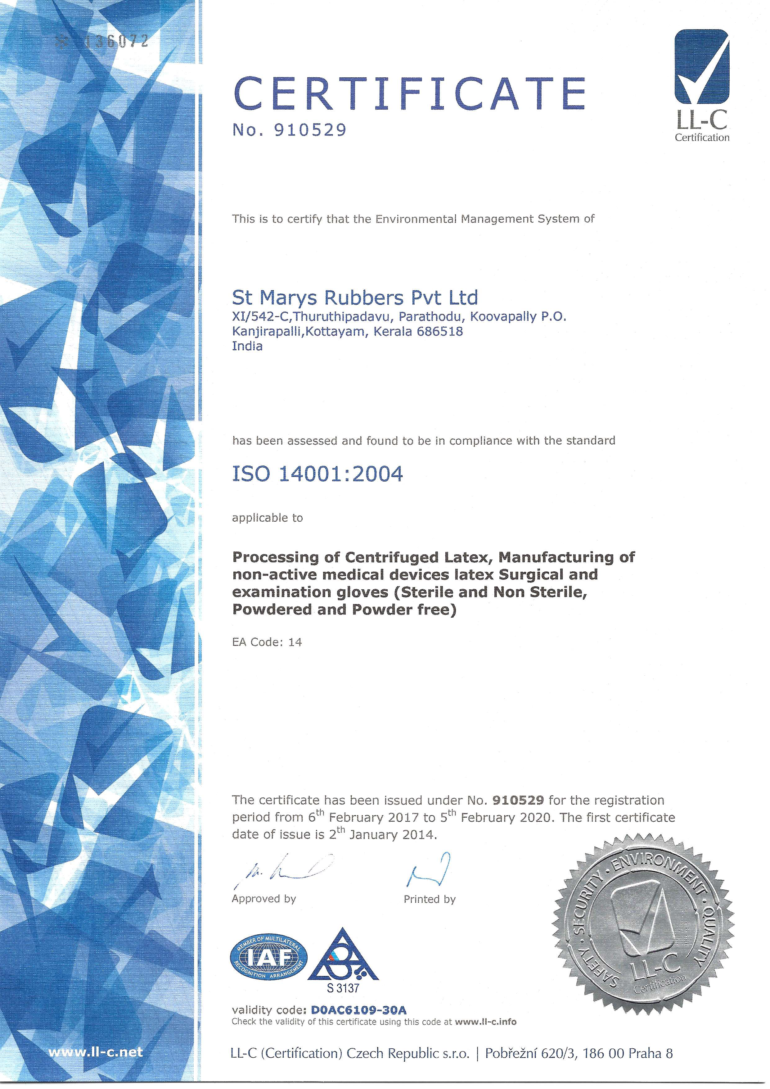 CERTIFICACION-ISO-14001-2012-050220-1