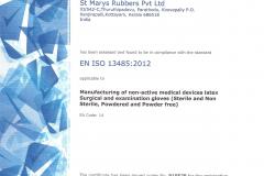 CERTIFICACION-ISO-13485-2012-050220-1