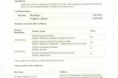 2-CERTIFICADO-EC-GUANTES-ESTERILES-ST-MARYS-280421