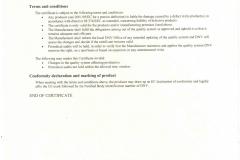 3-CERTIFICADO-EC-GUANTES-ESTERILES-ST-MARYS-280421