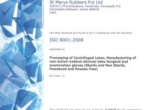 CERTIFICADO-ISO-9001-2008-050220-1