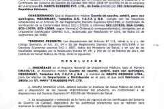 1-REGISTRO-ISP-GUANTES-ESTERILES-DM419_16-1