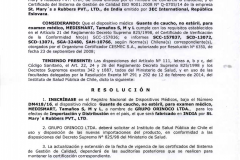 2-REGISTRO-ISP-GUANTES-EXAMEN-DM418_16-2